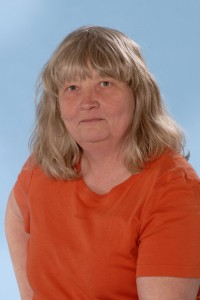 Ingrid Schellhammer