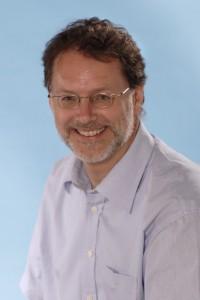 Thomas Klenner