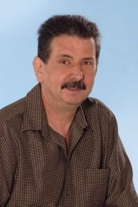 Kurt Lasi