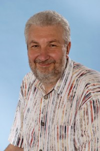 Walter Altvater